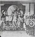 Ratna Mutu Manikam P&K Apr 1953 p4 1.jpg