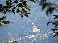 Ravangla, Sikkim by Masum Ibn Musa (287).jpg