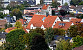 Ravensburg Spital von St Christina.jpg