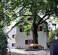 Ravensburg St Christina Pfarrhaus 03.jpg