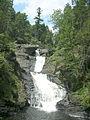 Raymondskill Falls Wide Vertical 2448px.jpg
