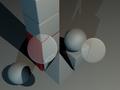 RaytracingRefractionRender.png