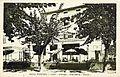 Razglednica Izole 1930 (7).jpg