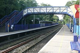 Reading West railway station.jpg