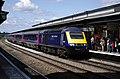 Reading railway station MMB 68 43056.jpg