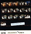 Reagan Contact Sheet C24236.jpg