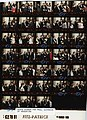 Reagan Contact Sheet C27881.jpg