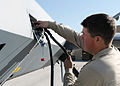 Reaper maintainers ensure ISR mission accomplishment 150320-F-CV765-068.jpg