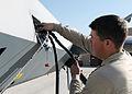 Reaper maintainers ensure ISR mission accomplishment 150320-F-CV765-068.jpg