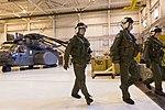 Rear Admiral J.R. Haley, Commander, Naval Air Force Atlantic flew in an MH-53E Sea Dragon 150304-N-YR571-017.jpg