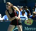 Rebecca Marino US Open 2011.jpg