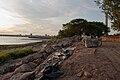 Rebuilding shoreline NewHavenCT.jpg