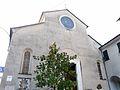 Recco-chiesa san francesco1.JPG