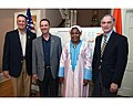 Reception for Niger and Indiana (33994052415).jpg
