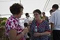 Reception with Ambassador Pyatt Aboard USS ROSS, July 24, 2016 (28550878046).jpg