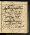 Rechenbuch Reinhard 060.jpg