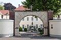 Recklinghausen, Engelsburg -- 2015 -- 7363.jpg
