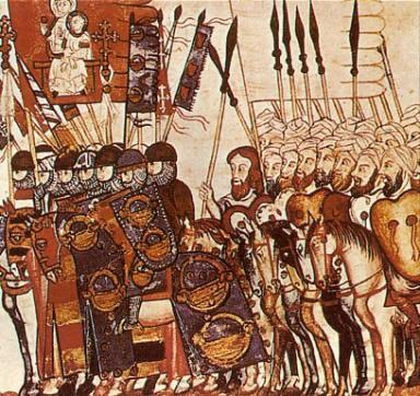 Reconquista4