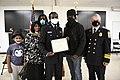 Recruit Class 392 Graduation - 10-23-2020 46.jpg