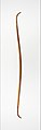 Recurve Selfbow MET 36.3.211 EGDP015987.jpg