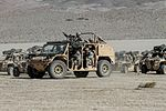 Red Falcons sharpen warfighter skills at the National Training Center 150810-A-DP764-001.jpg