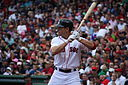 Red Sox 094 Jacoby Ellsbury