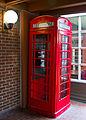 Red Telephone Box.jpg