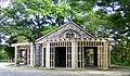 Refreshment Pavilion MIlton MA 03.jpg