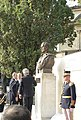 Regele Mihai Piateta inauguration 05.jpg