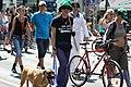 Regenbogenparade 2010 IMG 6986 (4767152437).jpg