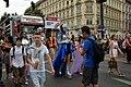 Regenbogenparade 2018 Wien (101) (41027624130).jpg