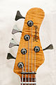 Regenerate M series 5 string bass headstock (myrtle wood).jpg