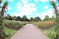 Regents Park (HDR) (8162103643).jpg