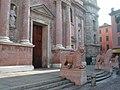 Reggio Emilia san prospero sagrato.jpg