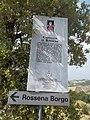 Regio emilia and surroundings 39.JPG