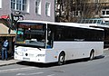Regionalbus Zell am See.jpeg