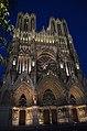 Reims Cathédrale Notre-Dame 5000.jpg