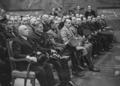 Reinhard Heydrich funeral.png