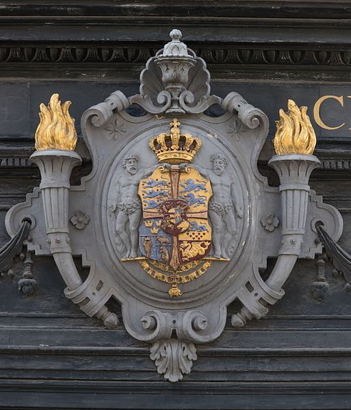 File:Relief Royal coats of arms Denmark Copenhagen.jpg