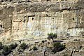 Relief of Ardeshir Victory by Hadi Karimi.jpg