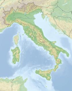 Reliefkarte Italien.png