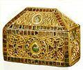 Relikwiekastje uit de 7de eeuw.jpg