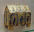 Reliquary vermicule Louvre OA5892.jpg
