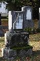 Remagen Neuer jüdischer Friedhof 16.JPG
