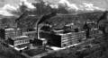 Remingtonfactory1874.png