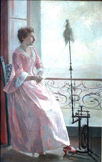René Schützenberger - Image: René Schützenberger (1860 1916)