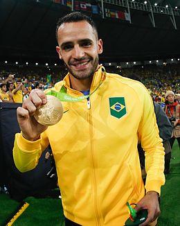 3838d8ed84 Renato Augusto – Wikipédia