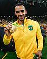 Renato Augusto - Rio 2016.jpg
