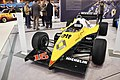 Renault RE40 (30428152663).jpg