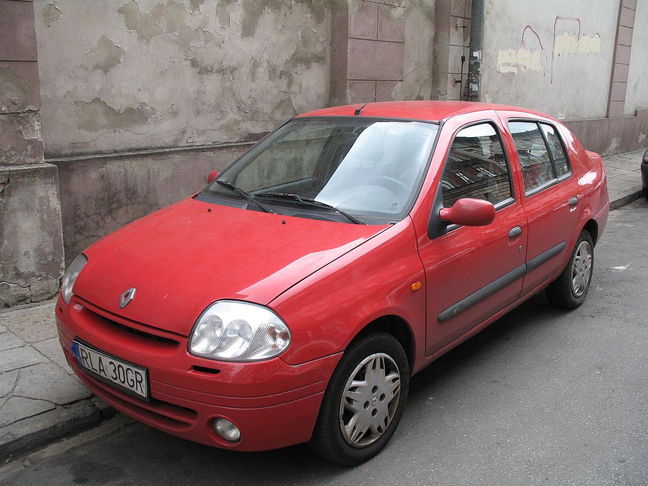 1280px-Renault_Thalia_in_Krakow.jpg